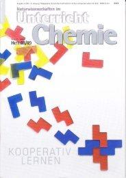 Heft 88/89 - Gute UnterrichtsPraxis