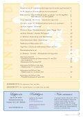 Utgave nr 3 - Den norske Rhododendronforening - Page 3
