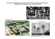 19 Arquitetura Contemporanea - Histeo.dec.ufms.br
