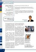 CanyCom - Kuhn Baumaschinen und Ladetechnik GmbH - Seite 2