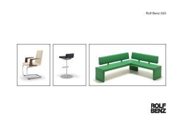 rb_620_fr_09.pdf rb_620_fr_09.pdf 220 K - Rolf Benz