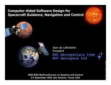 Jean de Lafontaine - home page conferenze dei