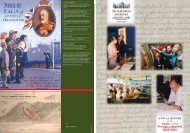 Annual Report 2003-2004 - National Archives of Scotland