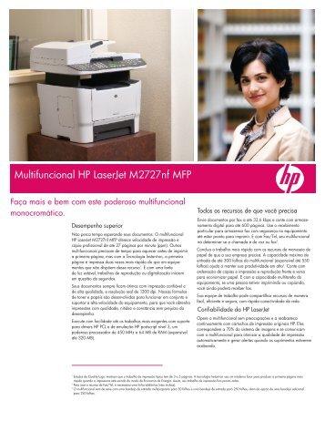 Blank grid.qxd - HP Laser Sales