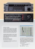 SRP-X500P - que Video - Page 4