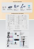 SRP-X500P - que Video - Page 5