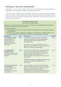 Resultatkontrakt 2012-2015 - Søfartsstyrelsen - Page 7