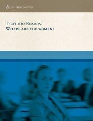 Women-Tech-CEO