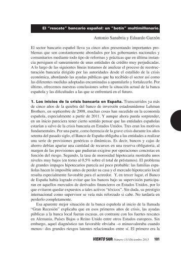 VS131_A_Sanabria_E_Garzon_Rescate_bancario_espan_ol-botin