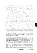 VS131_A_Sanabria_E_Garzon_Rescate_bancario_espan_ol-botin - Page 3