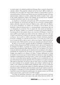 VS131_A_Sanabria_E_Garzon_Rescate_bancario_espan_ol-botin - Page 5