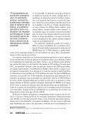 VS131_A_Sanabria_E_Garzon_Rescate_bancario_espan_ol-botin - Page 6
