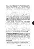 VS131_A_Sanabria_E_Garzon_Rescate_bancario_espan_ol-botin - Page 7