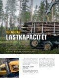 OSLAGBAR - Ponsse - Page 2