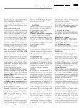 Normas para los autores - Imbiomed - Page 2