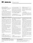 Normas para los autores - Imbiomed - Page 3