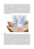 Download-fil: EUROPA-UNION - Johan Galtung - Visdomsnettet - Page 4