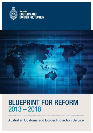 A blueprint for reform us department of education acbps blueprint for reform 2013 2018 malvernweather Image collections