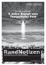 RandNotizen_extra_april2014