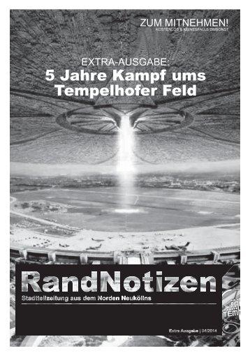 RandNotizen_extra_april2014