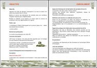 ENLBIO PRODUITS FRAIS 110111