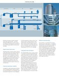 with SIVACON Busbar Trunking Systems A safe and ... - Siemens - Page 3