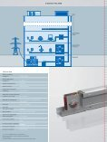 with SIVACON Busbar Trunking Systems A safe and ... - Siemens - Page 6