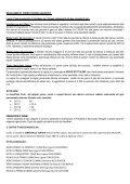 """CONCORSO IPPICO DI DRESSAGE """"B"""" - Page 5"""