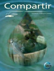 de la Gestión de aguas transfronterizas - IUCN Knowledge Network