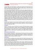 bi̇r kompozi̇syon çalişmasi - Iconte.org - Page 2