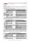 bi̇r kompozi̇syon çalişmasi - Iconte.org - Page 3