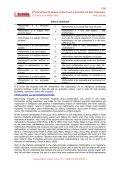 bi̇r kompozi̇syon çalişmasi - Iconte.org - Page 5