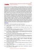 bi̇r kompozi̇syon çalişmasi - Iconte.org - Page 6