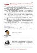 bi̇r kompozi̇syon çalişmasi - Iconte.org - Page 7