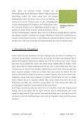 Florian Graßl Facharbeit Freier Fall - FSR Club 2000 Altenstadt - Seite 7