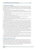 guida al Conto Energia - Ambiente - Page 7