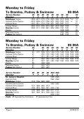 Pudsey - Bramley - Middleton 86 - Metro - Page 3