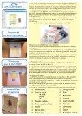 Ajoutez un traceur de découpe à votre ordinateur ... - Solutions - Page 2