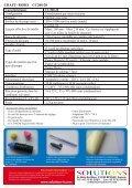 Ajoutez un traceur de découpe à votre ordinateur ... - Solutions - Page 4