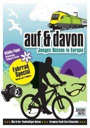 Fahrrad Special - InfoUP.at