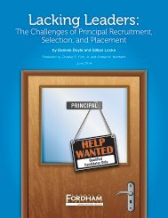 Lacking-Leaders-The-Challenges-of-Principal-Recruitment-Selection-and-Placement-Final