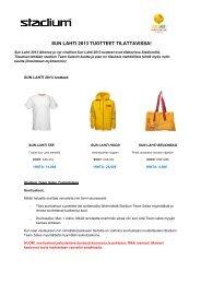 SUN LAHTI infokirje 2012.pdf