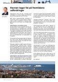Særudgave - WebKontrol V.5   Bakuri A/S - Page 2