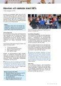 Særudgave - WebKontrol V.5   Bakuri A/S - Page 3