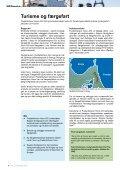 Særudgave - WebKontrol V.5   Bakuri A/S - Page 4