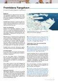 Særudgave - WebKontrol V.5   Bakuri A/S - Page 5