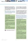 Særudgave - WebKontrol V.5   Bakuri A/S - Page 6