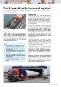 Særudgave - WebKontrol V.5   Bakuri A/S - Page 7