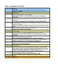 Download IPLC 2010 programme (PDF) - Lublin - Page 2