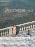 LA FRECCIA - FSNews - Page 6